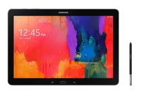 Samsung Galaxy NotePRO 12.2 32GB Schwarz (Schwarz)
