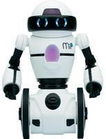 WowWee MIP Robot (Weiß)