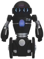 WowWee MIP Robot (Schwarz)