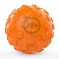 Orbotix ACB0OR Spielzeugteil (Orange)