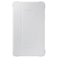 Samsung EF-BT320B (Weiß)