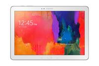 Samsung Galaxy TabPRO 10.1 16GB White (Weiß)