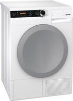 Gorenje D9866E (Weiß)