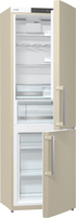 Gorenje RK6193KC (Cream)