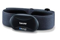 Beurer PM 250 (Schwarz)