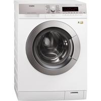 AEG L87404EFL (Weiß)
