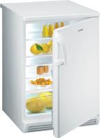 Gorenje R6093AW (Weiß)