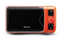 Candy EGO G25D CO (Orange)