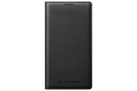 Samsung EF-WN750BBEGWW Handy-Schutzhülle (Schwarz)