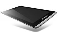 Lenovo IdeaTab S5000-H 16GB 3G Grau, Silber (Grau, Silber)