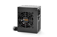 be quiet! SFX Power 2 400W (Schwarz)