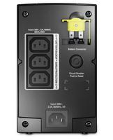 UPS Batterien