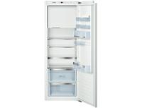 Bosch KIL72AF30 Kombi-Kühlschrank (Weiß)