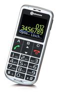 amplicomms PowerTel M8000 2
