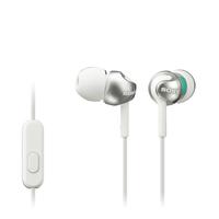 Sony MDR-EX110AP (Weiß)