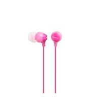 Sony MDR-EX15AP (Pink)