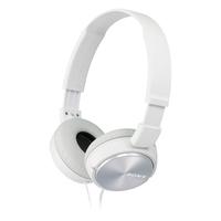 Sony MDR-ZX310 (Weiß)
