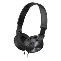 Sony MDR-ZX310AP (Schwarz)