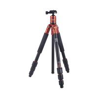 Rollei C4i+53P (Schwarz, Orange)