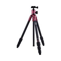 Rollei C4i+53P (Schwarz, Rot)
