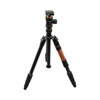 Rollei C5i II +T3S (Schwarz, Orange)
