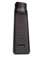 Rode PG1 Mikrofon-Zubehör (Schwarz)
