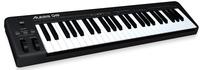 Alesis Q49 MIDI Tastatur (Schwarz)