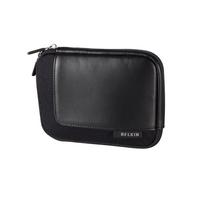Belkin HDD Case (Schwarz)