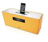 LOEWE 51202I01 (Orange)