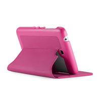 Speck SPK-A2325 Tablet-Schutzhülle (Pink)