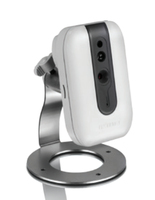 Trendnet TV-IP562WI Sicherheit Kameras (Weiß)