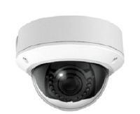 Trendnet TV-IP311PI Sicherheit Kameras (Weiß)