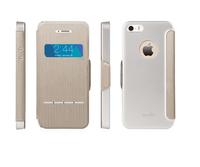 Moshi 99MO072241 Handy-Schutzhülle