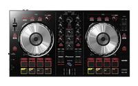 Pioneer DDJ-SB DJ Controller (Schwarz)