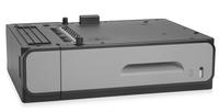 HP B5L07A Papierzuführung