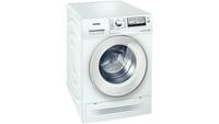 Siemens iQ890 (Weiß)