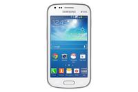 Samsung Galaxy S Duos 2 GT-S7582 4GB White (Weiß)