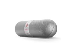 Beats by Dr. Dre Pill 2.0 (Silber)