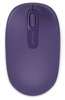 Microsoft 1850 (Violett)