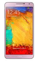Samsung Galaxy 3 32GB 4G Pink (Pink)
