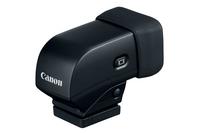 Canon EVF-DC1 (Schwarz)