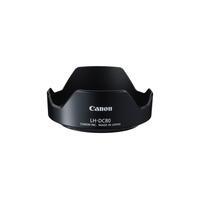 Canon LH-DC80 (Schwarz)