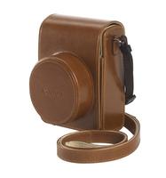 Canon DCC-1820 (Braun)