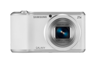 Samsung GALAXY Camera 2 EK-GC200 (Weiß)