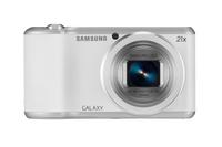 Samsung GALAXY Camera 2 EK-GC200 (Weiß)
