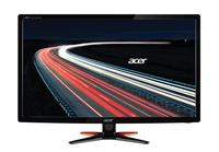 Acer G6 GN246HLB TN+Film 24