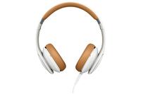 Samsung EO-OG900BWEGWW Mobile Kopfhörer (Braun, Weiß)