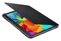 Samsung EF-BT530B (Schwarz)