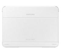 Samsung EF-BT530B (Weiß)