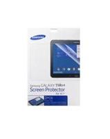 Samsung ET-FT530CTEGWW Bildschirmschutzfolie (Transparent)